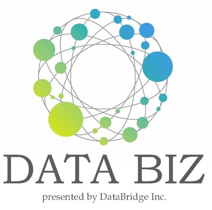 DATA BIZ | データビズ
